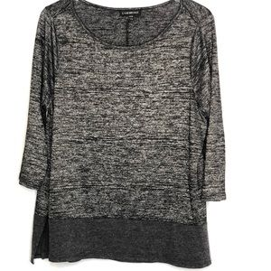 Lane Bryant Tops - Lane Bryant Tunic Top (14/16)